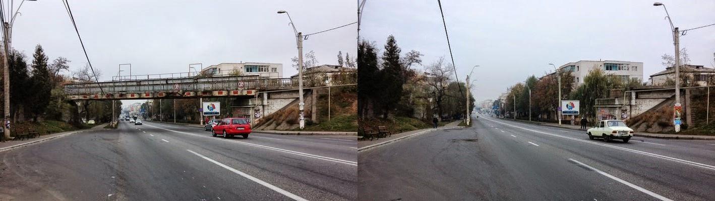 Podul de la Ura