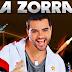°°° Nova Música da Banda A Zorra