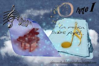 http://elrinconcitodelahistoriadora.blogspot.com.es/2013/12/coleccion-de-cupones-del-ano-1987-de-la.html