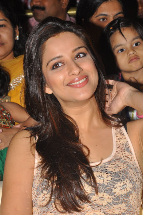 madhurima , madhurima new latest photos