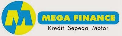 Lowongan Kerja Terbaru PT. Mega Central Finance (MCF