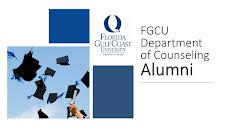 Alumni Central