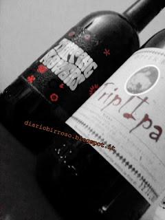 blog birra opperbacco diario birroso