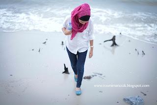 Memory terindah sebagai kenangan selamanya