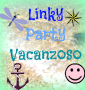 Linky Party Vacanzoso