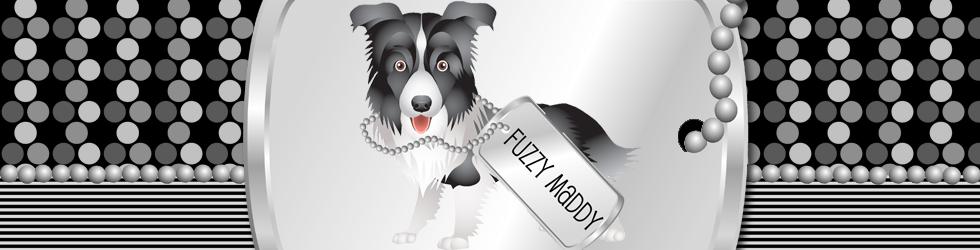 Fuzzy Maddy
