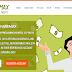 شرح موقع revsharemax يعطي 5 دولار للمتسجلين الأوائل لبدأ الإستثمار