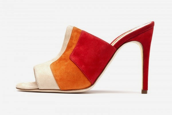Rupert-Sanderson-elblogdepatricia-shoes-calzado-zapatos-calzature-mule-scarpe