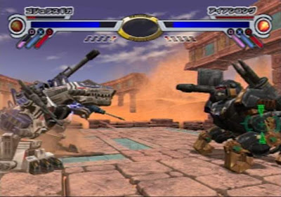 aminkom.blogspot.com - Free Download Games Zoids 2