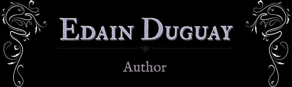 Edain Duguay