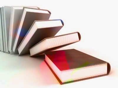 Tips dan Trik, Menulis Karangan dan Mencetak Kedalam Ebook