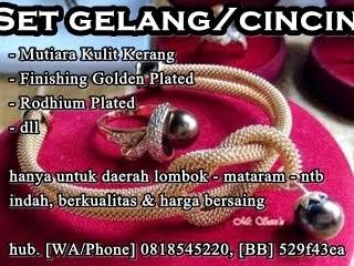 Mataram - Lombok