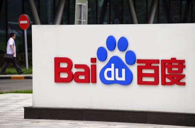 Baidu Brasil oferece estágio para alunos de TI