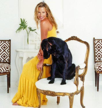 Living Livelier: The Bahamas, by India Hicks