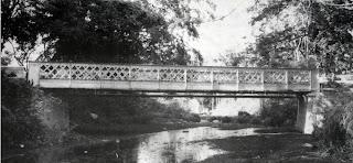 H88-PR-1879-Puente-Num-0172-Obispo-Zengo
