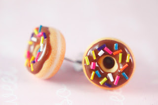 https://www.etsy.com/listing/256203036/food-jewelry-nutella-donut-stud-earrings?ref=shop_home_active_6