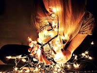 Los deseos...