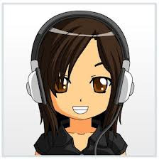 MY AVATAR