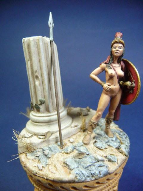 http://kpgmodels.blogspot.com.es/2011/12/la-historia-de-la-escena-de-artemis.html