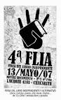 Flia 4