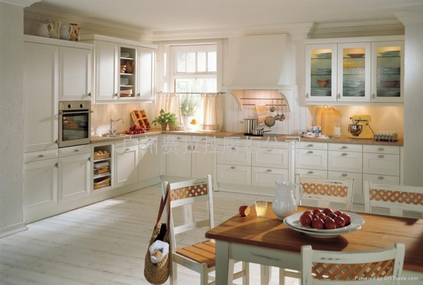 Imagenes tiernas de amor con frases cocinas integrales for Cocinas pequenas decoradas modernas