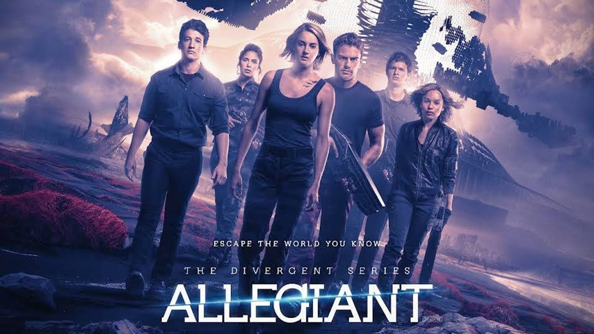 download film divergent full movie subtitle indonesia frozeninstmank