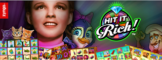 Hit it rich casino slots hack v1.83 download