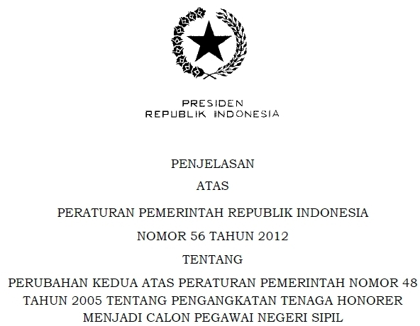 download permen esdm no 11 tahun 2012