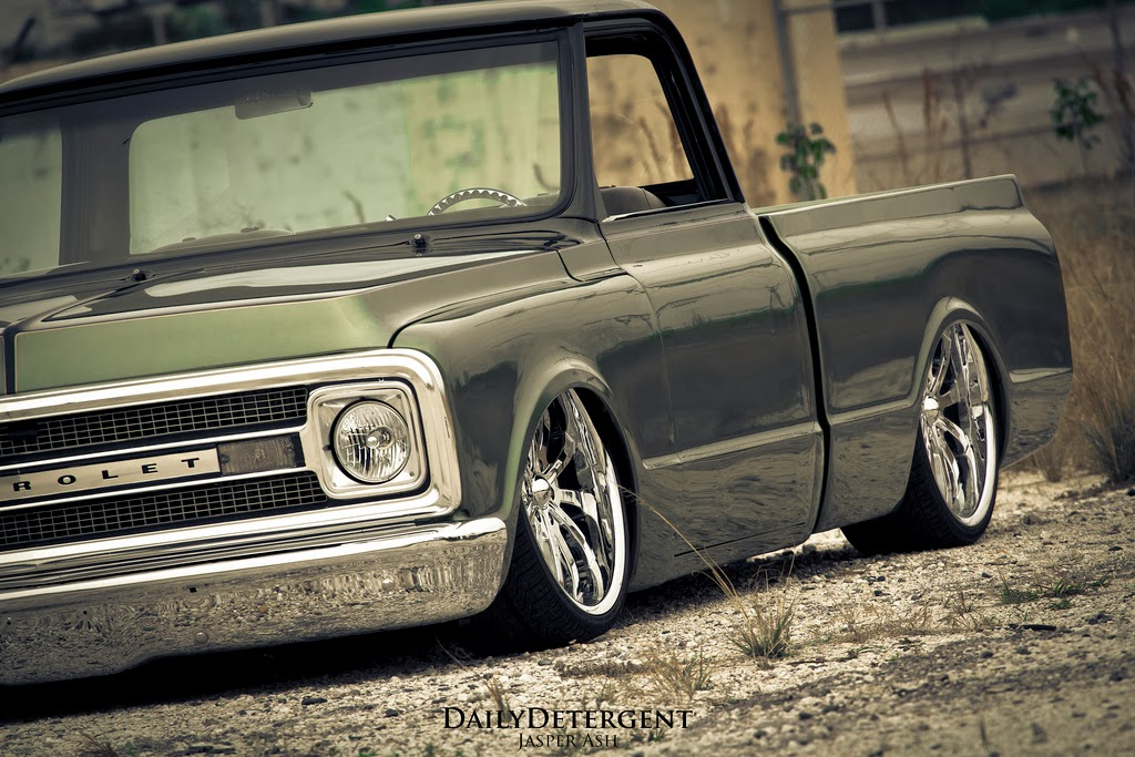 top s bagged c10 wallpapers