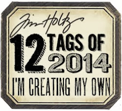 Tim's tags of 2014