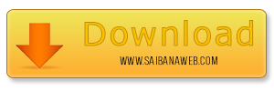 Baixe o arquivo ISO