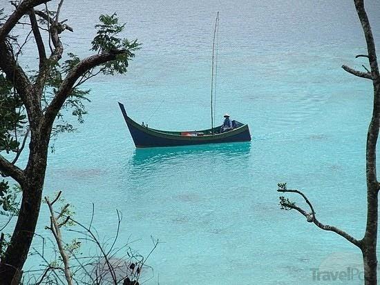 Nature fishing weh island fishing spot for Fishing spots near me no boat