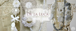 Zapraszam go Galerii De La Luca