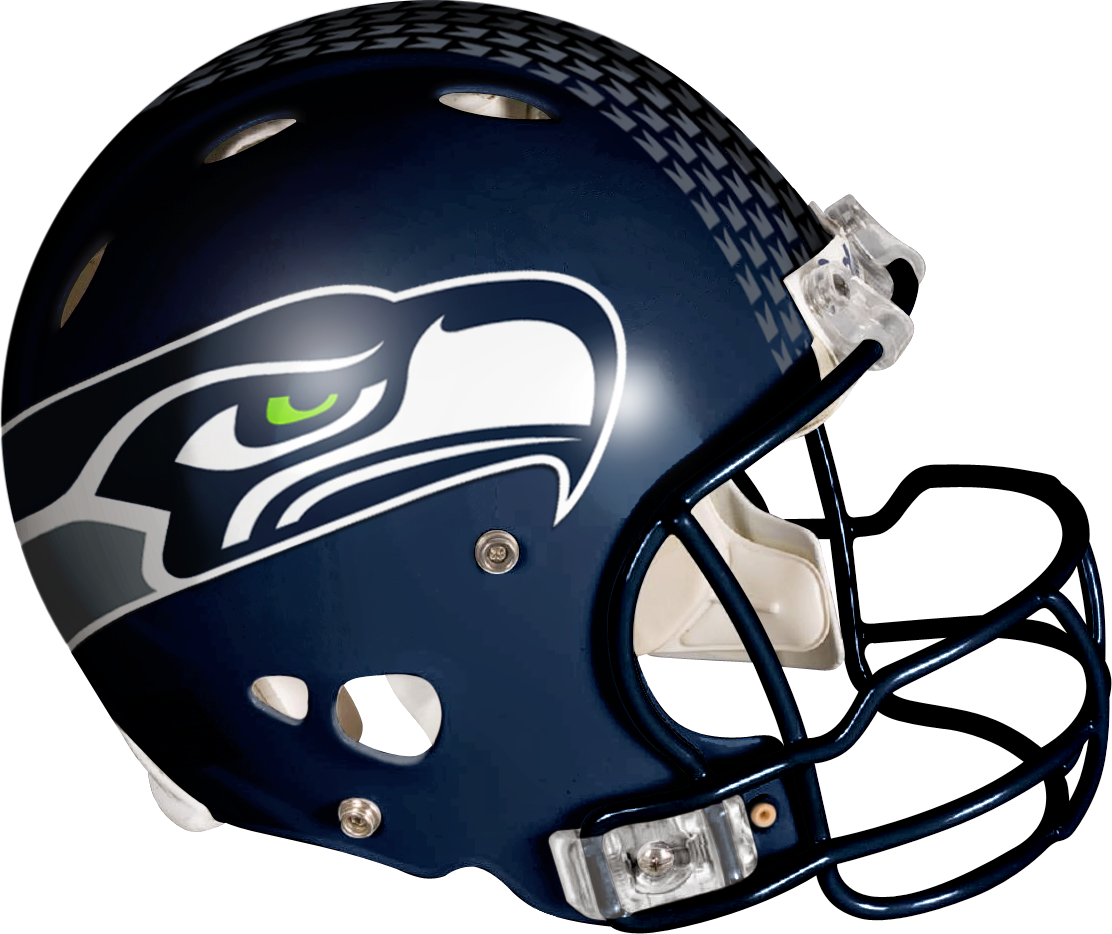 heftyinfo 2014 nfl preview seattle seahawks