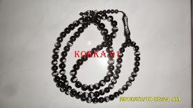 KOKKA 91