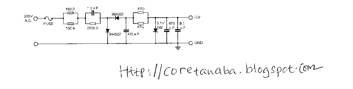 Wiring diagram magic com miyako residential electrical symbols teknologi dan info penting kipas angin remote miyako rh ajotikoe blogspot com 3 way switch wiring diagram schematic circuit diagram asfbconference2016 Images