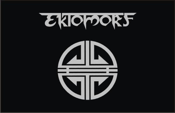 ektomorf-logo_front_vector