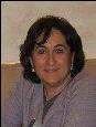 Josepa Ribera. Coordinadora territorial de l'Equip LIC de les Terres de l'Ebre
