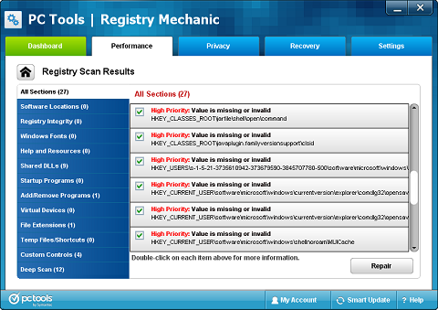 http://4.bp.blogspot.com/-X24VzNDDOPw/UNSPHlKICqI/AAAAAAAAA-8/WuxeEdZFUIQ/s600/registry-mechanic_results_large.png