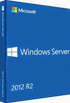 windows server 2012 standard download iso 64 bit with crack