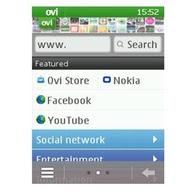 ovi browser beta download