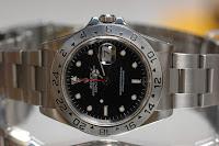 Rolex Bracelet Numbers1