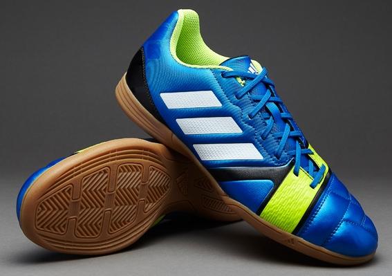 Adidas Futsal Nitrocharge Pusat Grosir Sepatu