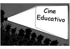 Telinha Educativa