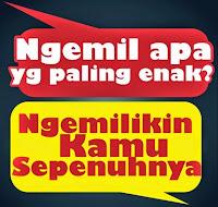 Download Gratis DP BBM Cinta Terbaru