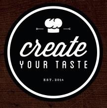 mcdonalds, create your taste, adelaide, food, port adelaide, fries, burgers, custom