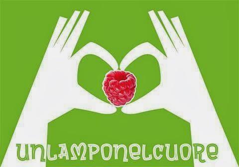 UnLamponelCuore