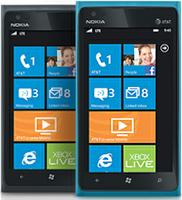 Harga dan Spesifikasi Nokia Lumia 900