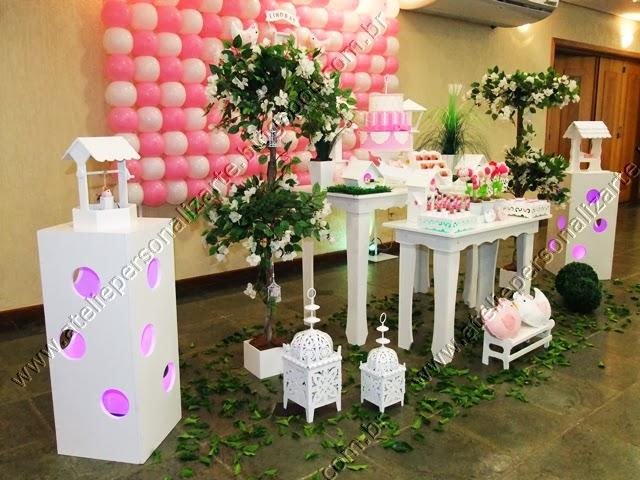 decoracao festas infantis atelie personalizarte