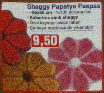 http://haberfirsat.blogspot.com.tr/2014/03/bim-11-nisan-2014-shaggy-papatya-paspas.html